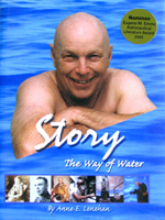 Story Way of Water